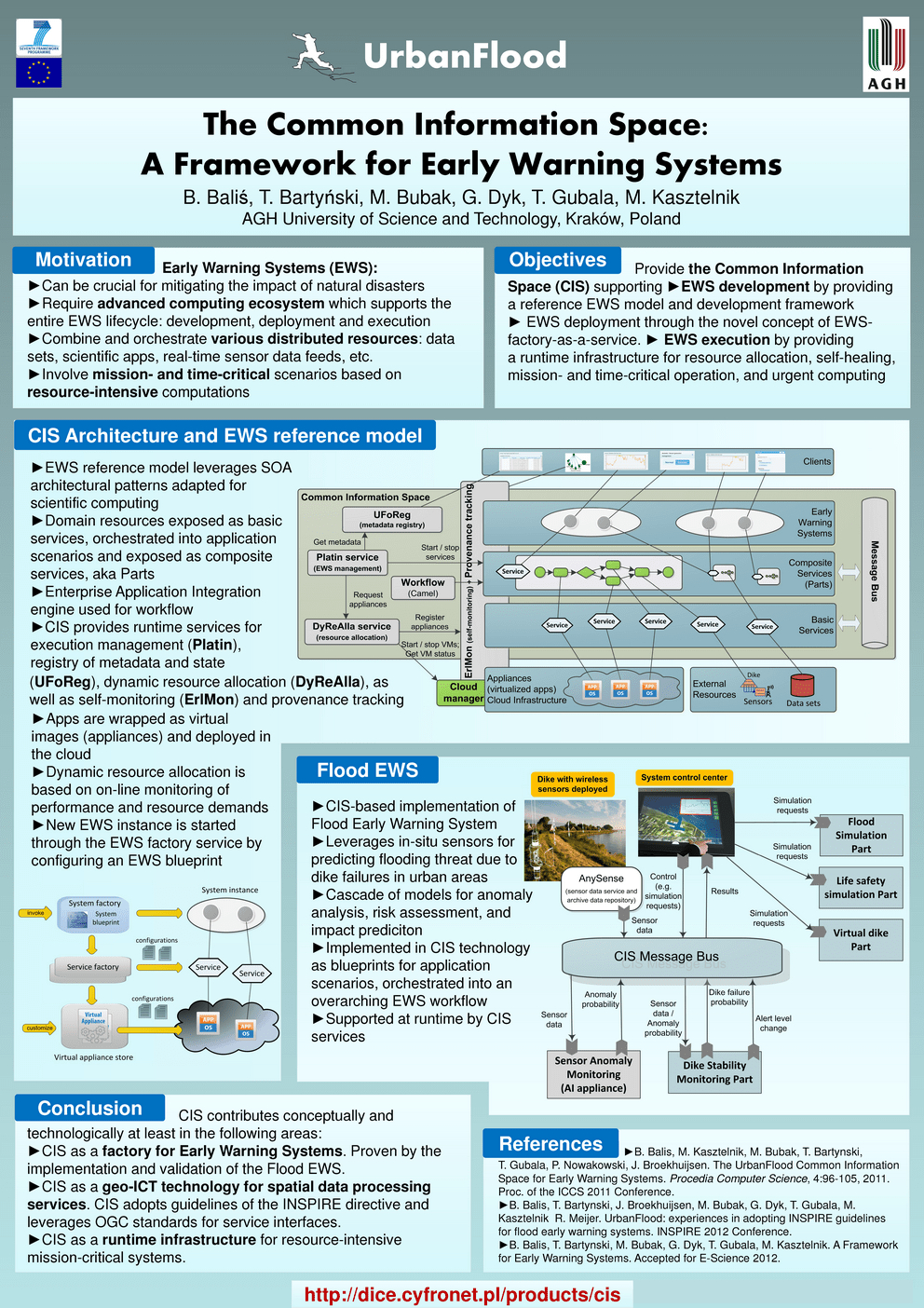 A0 Scientific Poster Template | Sample Resume Service Within Powerpoint Poster Template A0