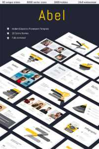 Academic Poster Templates Powerpoint A4 regarding Powerpoint Academic Poster Template