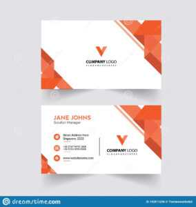 Adobe Illustrator Business Card Template – Tomope.zaribanks.co in Adobe Illustrator Card Template