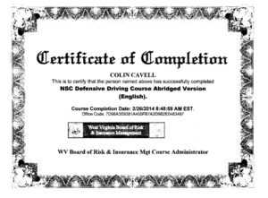 All Categories – Fasrbuild within Safe Driving Certificate Template