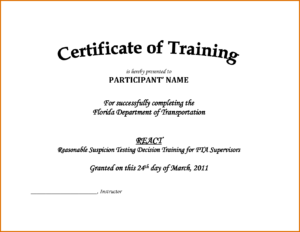Army-Certificate-Of-Achievement-Template-Money-Lending pertaining to Certificate Of Achievement Army Template
