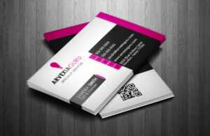 Arvexia Business Card Template – Luxurious Web Design for Web Design Business Cards Templates