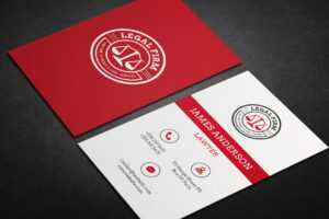 Attorney Business Cards – Business Card Tips throughout Legal Business Cards Templates Free
