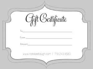 Award Certificate Templates Word 2007 ] – Blank Certificate intended for Free Certificate Templates For Word 2007