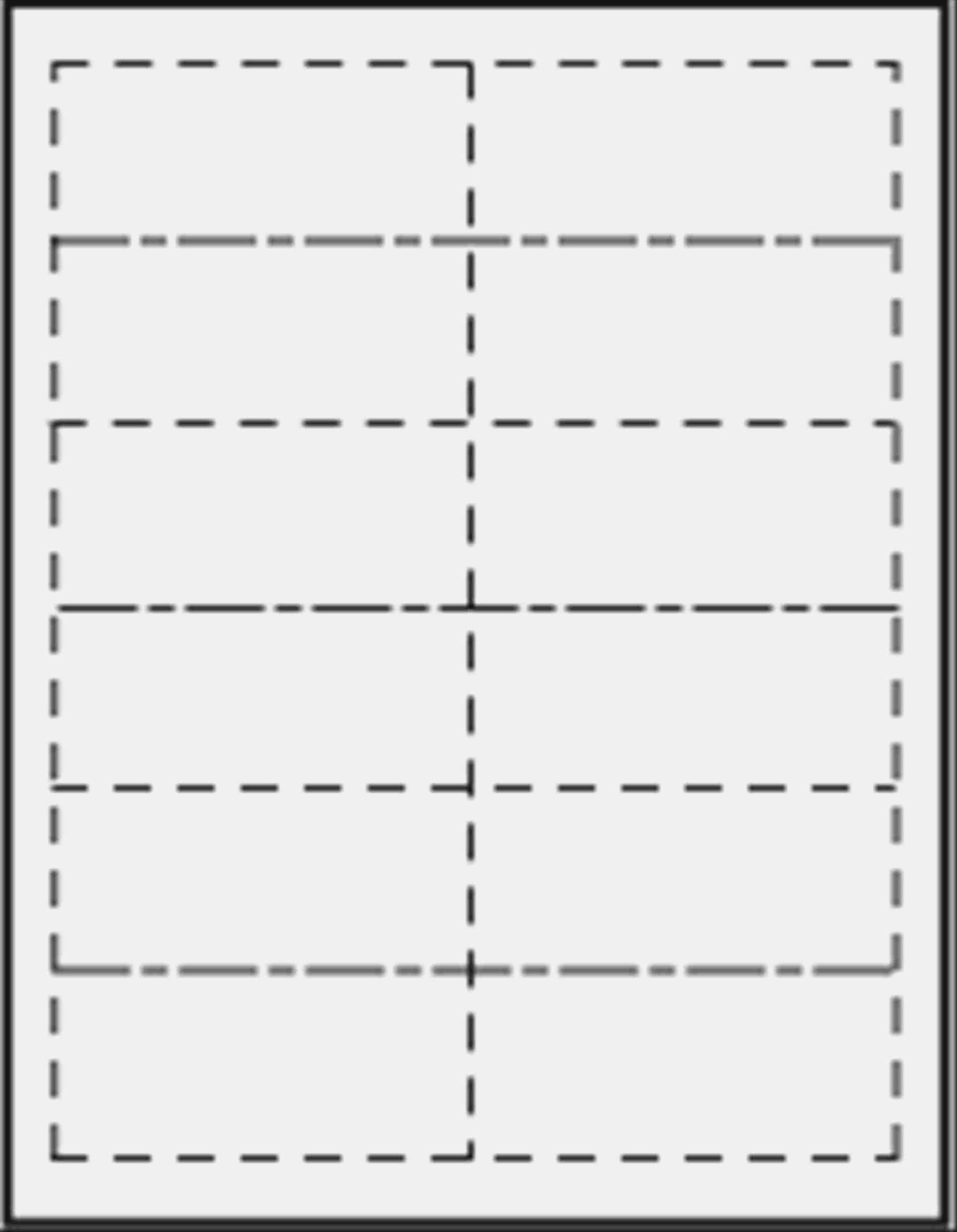 B9Cb5 Amscan Templates   Wiring Resources With Regard To Amscan Imprintable Place Card Template