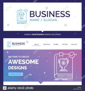 Beautiful Business Concept Brand Name 554, Book, Dominion in Dominion Card Template