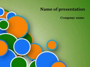 Best 32+ Interesting Powerpoint Background On Hipwallpaper for Fun Powerpoint Templates Free Download