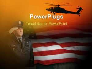 Best 43+ Helicopter Powerpoint Background On Hipwallpaper in Raf Powerpoint Template