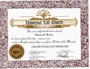 Best 44+ Ordination Powerpoint Backgrounds On Hipwallpaper with Ordination Certificate Template