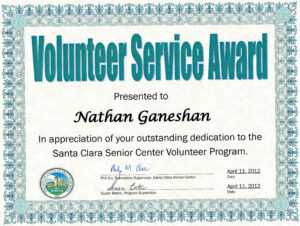 Best 44+ Volunteer Appreciation Background On Hipwallpaper within Volunteer Award Certificate Template