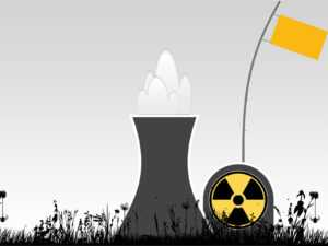Best 45+ Nuclear Energy Powerpoint Backgrounds On with Nuclear Powerpoint Template