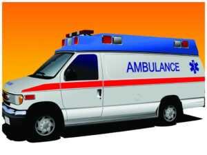 Best 48+ Ambulance Powerpoint Background On Hipwallpaper pertaining to Ambulance Powerpoint Template