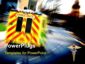 Best 48+ Ambulance Powerpoint Background On Hipwallpaper regarding Ambulance Powerpoint Template