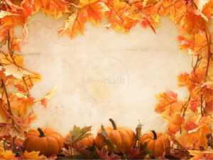 Best 50+ Autumn Leaves Powerpoint Backgrounds On within Free Fall Powerpoint Templates
