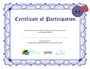 Best 50+ Participation Background On Hipwallpaper with regard to Sample Certificate Of Participation Template