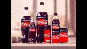 Best Power Point Presentation Of Coca-Cola Project – Youtube intended for Coca Cola Powerpoint Template