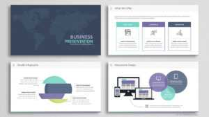 Best Powerpoint Templates – Slideson with regard to Powerpoint Templates For Communication Presentation
