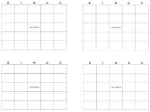 Bingo Card Template 3×5 Avery – Bestawnings regarding Blank Bingo Card Template Microsoft Word