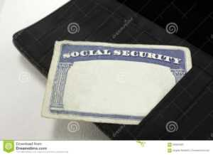 Blank Social Security Card Stock Photos – Download 127 inside Blank Social Security Card Template