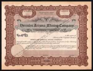 Bond Certificate Template – Carlynstudio regarding Corporate Bond Certificate Template