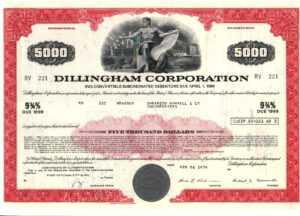 Bond Certificate Template – Carlynstudio with Corporate Bond Certificate Template