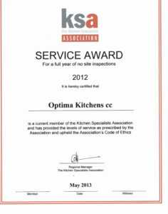 Brilliant Ideas Of Sample Award Certificate Wording For Your inside Long Service Certificate Template Sample