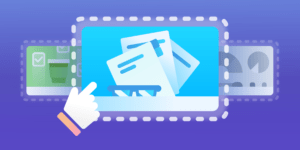 Bring Consistency To Your Workflow With Trello Card Templates regarding Blank Magic Card Template