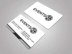 Business Card Design -Free Business Card Templates For for Iphone Business Card Template