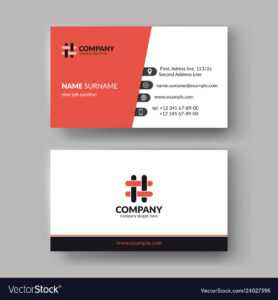 Business Card Templates in Buisness Card Templates