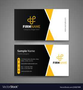 Business Card Templates with regard to Buisness Card Template