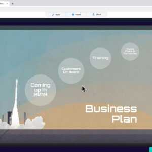 Business Consulting Powerpoint Presentation Templates | Prezi within University Of Miami Powerpoint Template