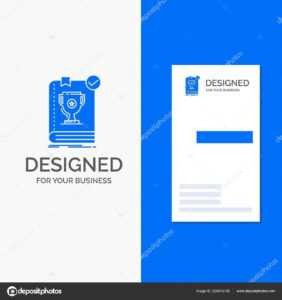 Business Logo 554 Book Dominion Leader Rule Rules Vertical in Dominion Card Template