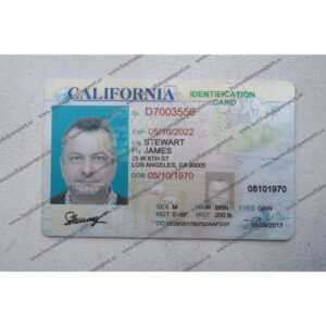 Buy Fake Us Id, Buy Registered Us Id Card, Buy Real Us Id for Texas Id Card Template