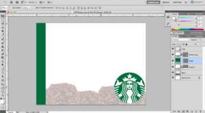 C5C47 Starbucks Powerpoint Template | Wiring Library with regard to Starbucks Powerpoint Template