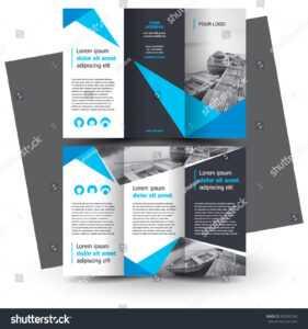 Catalog Design Templates Free Download ] – Brochure Design within Engineering Brochure Templates Free Download
