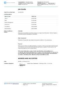 Certificate Of Completion Construction Template – Bestawnings within Practical Completion Certificate Template Uk