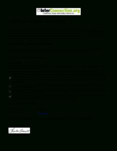 Certificate Of Data Destruction   Templates At pertaining to Hard Drive Destruction Certificate Template