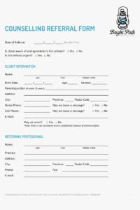 Certificate Sample Unique Dcbuscharter Of Bcd7A922 regarding Referral Certificate Template