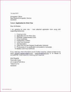 Certificate Template 45 Free Printable Word Excel Pdf Psd pertaining to Hard Drive Destruction Certificate Template