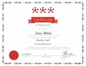 Certificate Template Archives – Simplecert throughout Manager Of The Month Certificate Template