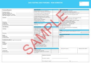 Certificates | Everycert pertaining to Fire Extinguisher Certificate Template