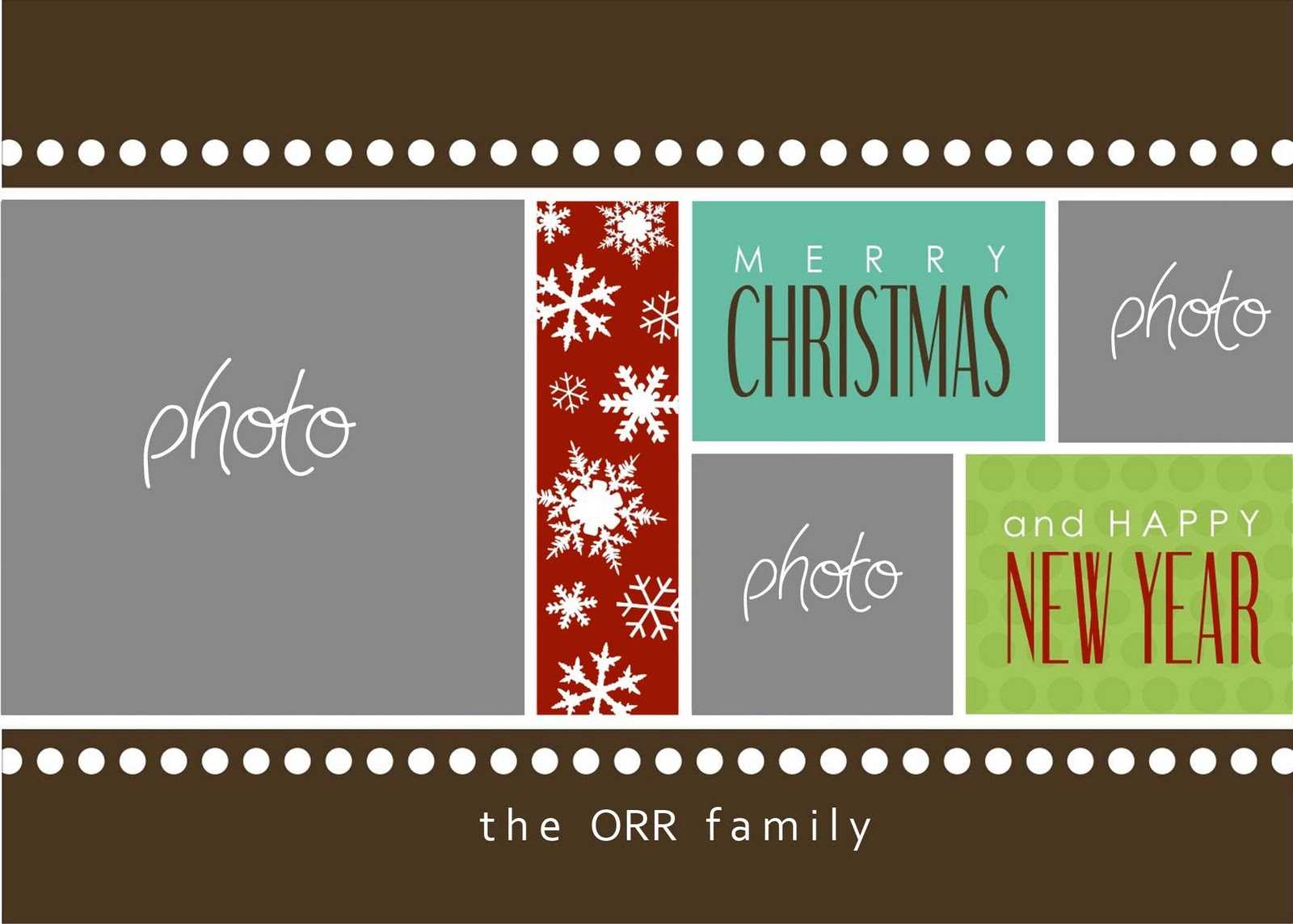 Christmas Cards Templates Photoshop ] - Christmas Card For Christmas Photo Card Templates Photoshop