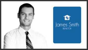 Coldwell Banker Business Card Template ] – Banker Business for Coldwell Banker Business Card Template