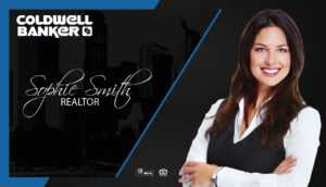 Coldwell Banker Business Card Template ] – Realtor Business in Coldwell Banker Business Card Template