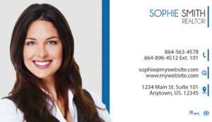 Coldwell Banker Business Card Template ] – Realtor Business intended for Coldwell Banker Business Card Template