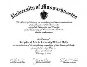 Colleges-Diploma-Of-Graduation-Certificate-Templates-New throughout Masters Degree Certificate Template
