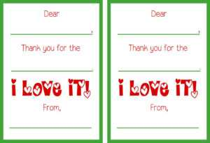 Coloring Pages : Free Printable Thank Youard Remarkableards pertaining to Free Printable Thank You Card Template