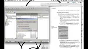 Configuring Certificate Templates – Youtube regarding Active Directory Certificate Templates