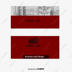 Construction Business Card, Business Card, Business Cards inside Construction Business Card Templates Download Free