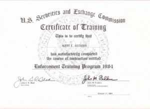Continuing Education Certificate Template – Fokur intended for Life Saving Award Certificate Template